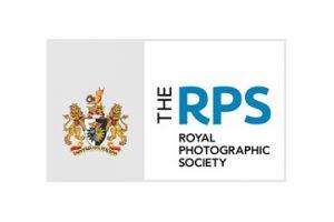 RPS Distinctions