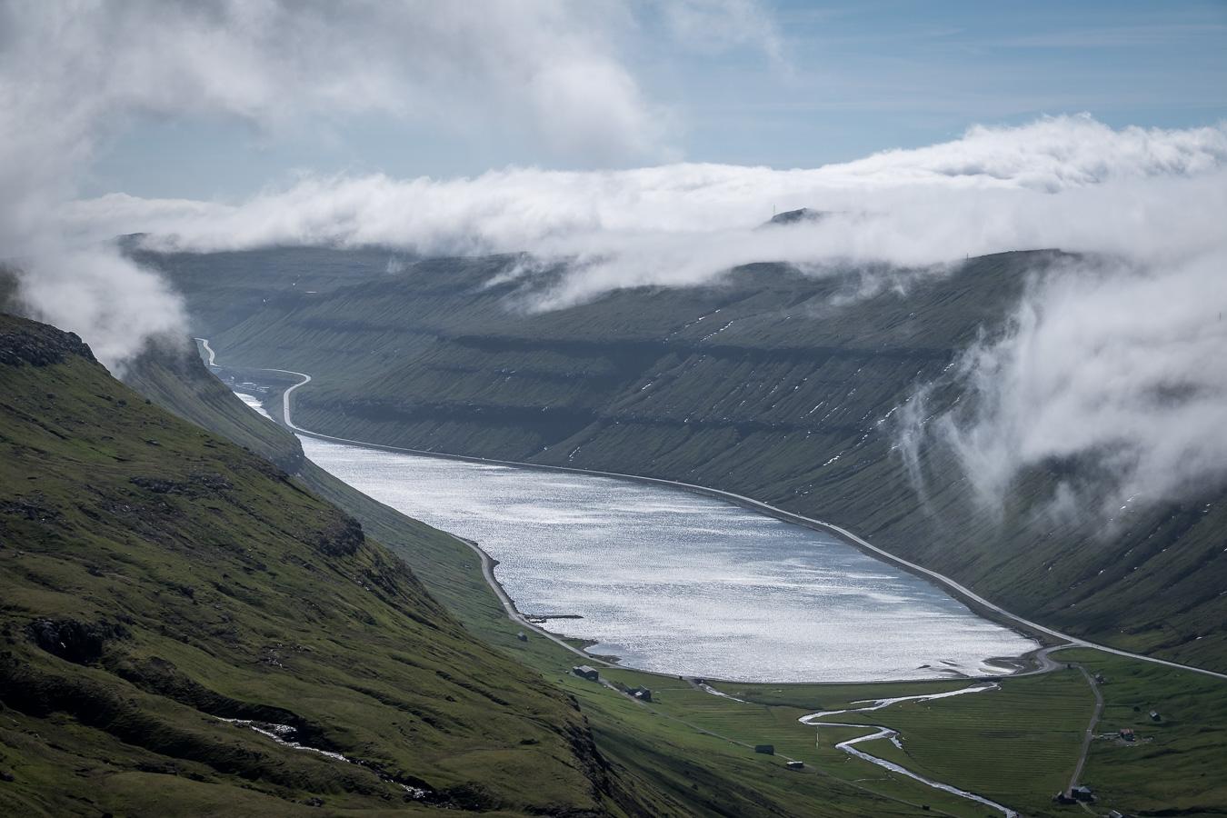 Kaldbaksfjordur #2